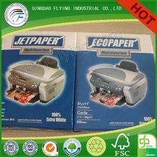 ผู้ผลิตโดยตรงราคากระดาษa480แกรม