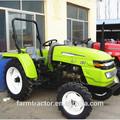 movimentação de quatro rodas alta qualidade e boas vendas utilizado trator tratores ford para a venda