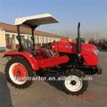 2014 nuevo estilo de alta calidad y buen precio del tractor utiliza los motores de la venta