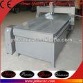 De alta calidad el mejor precio 2.2kw torno cnc 3 ejes cnc centro de mecanizado vertical