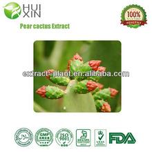 Cactus extract hypoglycemic activity Cactus extract 5:1 10:1 20:1