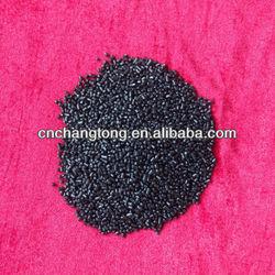 Recycled HDPE PE100 Granules