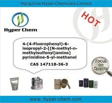 HP8034 Rosuvastatin calcium intermediates CAS 147118-36-3