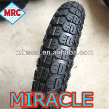 factory supply inflatable wheel barrow tire 3.5-8 4.0-8