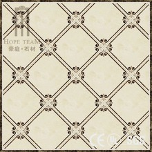 New marble pattern from japan marble mastic