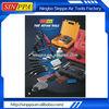 Wholesale ST Series SINPPA Tire Repair Tool