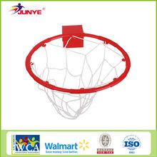 Ning Bo junye Basketball Hoops For Sale