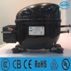 Commercial Refrigeration Compressor QM91H