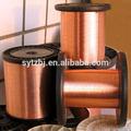 los precios del cobre cable de 4mm para la venta