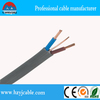 flat cable, factory price wire,china manufacturer, electric kable prices