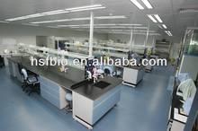 Chinese Herbal Angelica P.E Ligustilide/Ferulic Acid