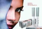 Your own brand makeup Chinese wholesale distributors required
