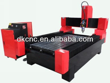 Widely Used Fast Working CNC Carving Marble Granite Stone Machine GM-9018
