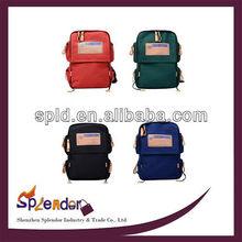 popular brands bags teenagers korean style backpacks