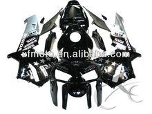 For Honda CBR600RR CBR 600RR 2005-2006 Injection Fairing Body Work