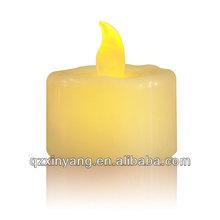 Fashion Flameless LED Tealight Candle