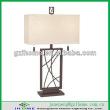 Home Furniture Table Lamp(IH1006)