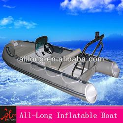 2014 cheapest inflatable boat fiberglass RIB