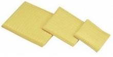 Sponge electrode