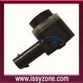 Para land rover coche marcha atrás sensor de aparcamiento del sistema con el zumbador 9g92- 15k859- ab 9g92 15k859 ipslr005 ab