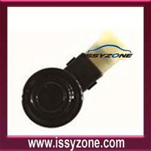 For Honda Parking reverse Sensors 08V66-SLG-A20Z 08V66 SLG A20Z IPSHD006