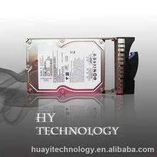 """49Y1940 2TB 7.2K Dual Port 3.5"""" SATA Enterprise 3yr Warranty Hard Drive For Server"""