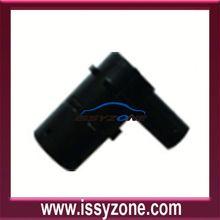 For Jaguar led Parking Sensor system car reverse backup radar C2C29377XXX IPSJG001