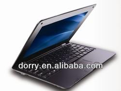 10 inch screen laptop , cheap laptops paypal , laptop accept paypal