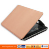 Hotsell Soft PU Leather Protective Flip For Ipad Mini Folio Case