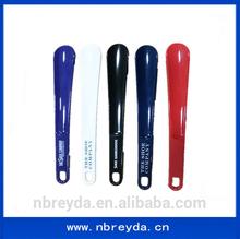 Wholesale Long Handled Plastic Shoe Horn