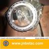 high precision original USA bearing timken 48286/48120 bearing