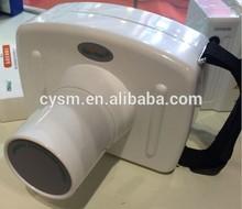 New Design Digital Portable Dental X-ray Unit