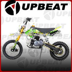 Hot selling 125cc pit bike lifan dirt bike