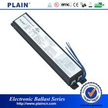 t8 ballast electric/electrionic ballast/32w electronic ballast