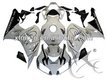 For Honda CBR1000RR CBR1000 2006-2007 Wholesale Bodywork ABS Fairing kit