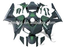 For 2006-2007 Honda CBR1000RR CBR1000 Wholesale New Injection ABS Fairing Body Work