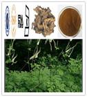 High quality Triterpene Saponins 2.5% 8% Actaea racemosa L. Black Cohosh P.E.