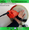 NEW PATENT Electric Dry Wall Sander Interesting China Products