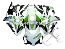 For Honda CBR1000RR CBR1000 2008-2011 2009 2010 Bodywork ABS Fairing kit