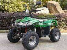 50cc,110cc quad bike ,cheap atv for sale,kids gas powered atvs(JLA-08-03)