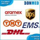 Door to door EMS Express Freight forwarder from Shenzhen to Dominica,Honduras,Panama,Paraguay,Venezuela
