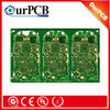 pcb control board with ul certificate