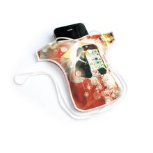 fancy phone case