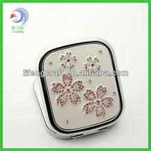 mirror supplier wholesale 2014 newest makeup dresser with mirror