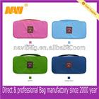 Waterproof Multifunctional Travel Storage Bag Underwear Pouch Cosmetic Bag Case mac make up
