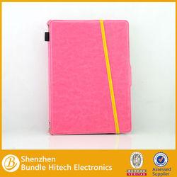 OEM factory For ipad mini 2 cover ,case for apple ipad