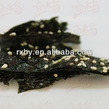 seaweed korea,seasoned seaweed ,seaweed snack
