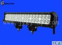 108w led light bar,tail light for trucks,accessories for toyota rav4