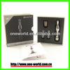 100% original kanger protank 2 mini,ego electronic cigarette,e-cigarette,mini protank II
