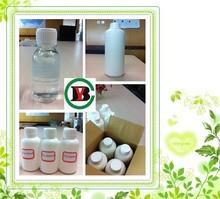 Nonanoic acid/ Pelargonic acid/ 112-05-0